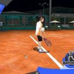 Скриншот Matchball Tennis – Изображение 47