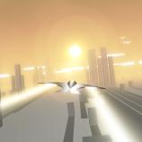 Скриншот Race The Sun – Изображение 2