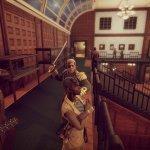 Скриншот Murderous Pursuits – Изображение 5