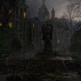 Скриншот Call of Cthulhu – Изображение 12