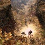 Скриншот Grim Dawn – Изображение 10