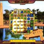 Скриншот Treasure Pyramid – Изображение 4