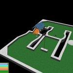 Скриншот Mini Golf Tournament – Изображение 2