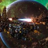 Скриншот Battlefleet Gothic: Armada 2 – Изображение 3