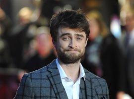 Актеры «Гарри Поттера». Где они сейчас?
