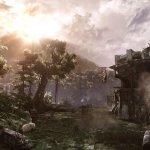 Скриншот Gears of War 3 – Изображение 106