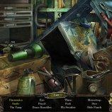 Скриншот Cursed Memories: The Secret of Agony Creek – Изображение 2