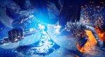 ВGod ofWar стал доступен фоторежим. Теперь Кратос сможет выражать эмоции!. - Изображение 4