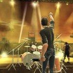 Скриншот Guitar Hero: Metallica – Изображение 2