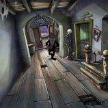 Скриншот Fred & Jeff: A Movie Adventure – Изображение 7