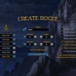 Скриншот Rogue's Tale – Изображение 1
