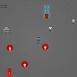 Скриншот Rise of the Wastelanders – Изображение 6