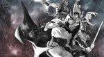 После Dark Nights: Metal DCсоздаст четыре новые команды Лиги справедливости, где будут излодеи!. - Изображение 3