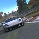 Скриншот Forza Motorsport – Изображение 8