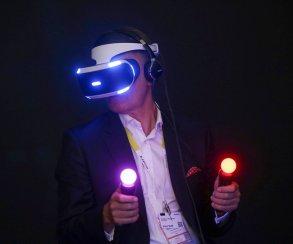 Россиянам не придется переплачивать за PlayStation VR