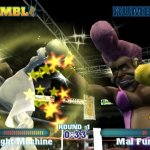 Скриншот Ready 2 Rumble Revolution – Изображение 34