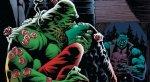 Главные комиксы 2018— Old Man Hawkeye, Doomsday Clock, X-Men: Red. - Изображение 17