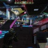Скриншот Elite vs. Freedom – Изображение 6