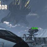 Скриншот Push For Emor – Изображение 11