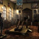 Скриншот Escape the Museum – Изображение 4