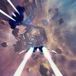 Скриншот Redout: Space Assault – Изображение 5
