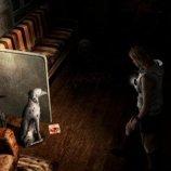 Скриншот Silent Hill 3 – Изображение 4
