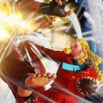 Скриншот Street Fighter V – Изображение 344