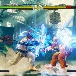 Скриншот Street Fighter V – Изображение 35