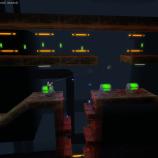 Скриншот Lockdown Protocol – Изображение 9