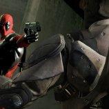 Скриншот Deadpool – Изображение 7
