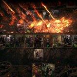 Скриншот Gwent: The Witcher Card Game – Изображение 12