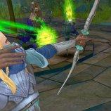 Скриншот Warhammer Online: Wrath of Heroes – Изображение 7