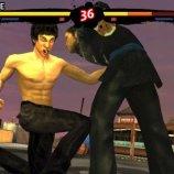 Скриншот Bruce Lee Dragon Warrior – Изображение 1