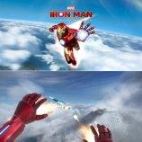 Скриншот Marvel's Iron Man VR – Изображение 3