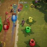 Скриншот ReadySet Heroes – Изображение 5