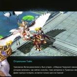 Скриншот Легенды Востока – Изображение 4