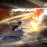 Скриншот Final Fantasy 13-2 – Изображение 12