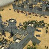Скриншот Stronghold Crusader 2 – Изображение 10