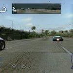 Скриншот Ridge Racer 7 – Изображение 42