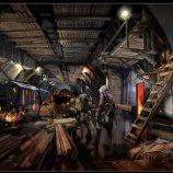 Скриншот Metro 2033 – Изображение 2