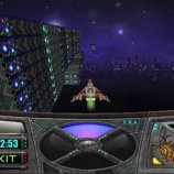 Скриншот Space Track – Изображение 2