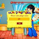 Скриншот Cake Mania – Изображение 4