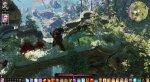 Рецензия на Divinity: Original Sin II. Обзор игры - Изображение 24