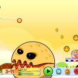 Скриншот The Rainbow Machine – Изображение 10