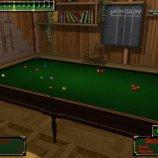 Скриншот Бильярд клуб – Изображение 3