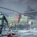 Скриншот World War Z – Изображение 4
