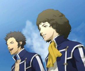Shin Megami Tensei 4 доберется до Европы в конце октября