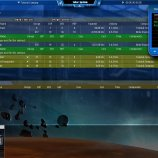 Скриншот Starship Corporation – Изображение 1