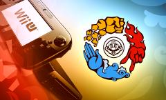 Итоги года. Лучшие игры для Nintendo