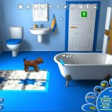 Скриншот Doggies – Изображение 3